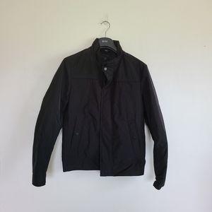 Hugo Boss- Mens Coat 40R